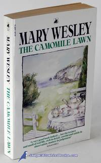 The Camomile Lawn by  Mary WESLEY  - Paperback  - 1988  - from Bluebird Books (SKU: 84559)