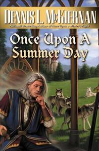 image of Once upon a Summer Day