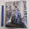 View Image 1 of 3 for Charles James: Beyond Fashion Inventory #181197