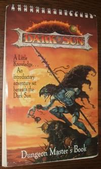 image of Dark Sun World