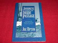 Journeys Through the Inside Passage