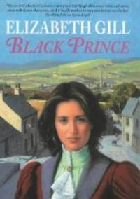 image of Black Prince