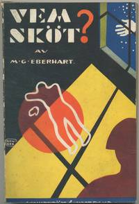 Vem Sköt? (The Mystery of Huntings End)