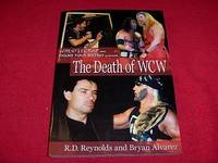 The Death of WCW : WrestleCrap and Figure Four Weekly Present