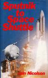 Sputnik to Space Shuttle. 25 years of the Space Age