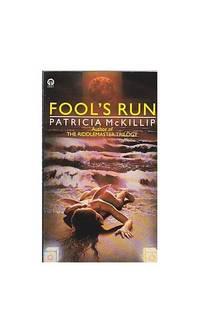 image of Fool's Run (An Orbit book)