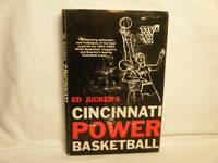 image of Cincinnati Power Basketball