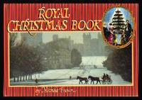 image of ROYAL CHRISTMAS BOOK