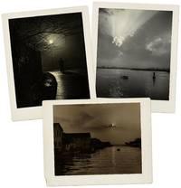 Amateur Camera Club Photographs