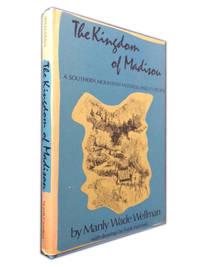 image of The Kingdom of Madison (Signed)