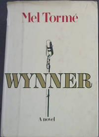 Wynner