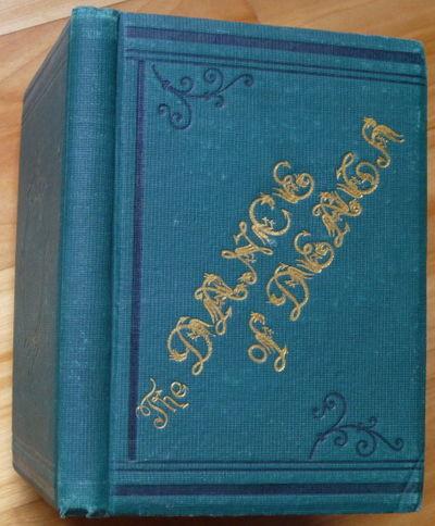 1877. San Francisco: Henry Keller & Co., 1877. Original green cloth, beveled. First Trade (and gener...