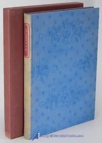 La Dame aux Camélias (Camille) (Heritage Press illustrated edition in  slipcase)