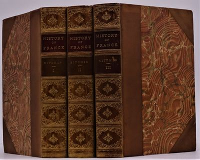 London: Oxford at the Clarendon Press, 1892. From the personal library of Edward Robeson Taylor, his...