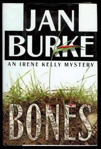 collectible copy of Bones