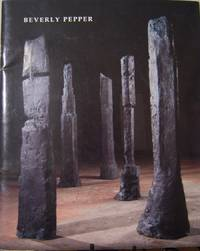 The Umbrian Bronze Markers