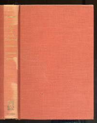 A Primer of Book-Collecting by  John T. and David A. RANDALL WINTERICH - Hardcover - 1946 - from Between the Covers- Rare Books, Inc. ABAA and Biblio.co.uk