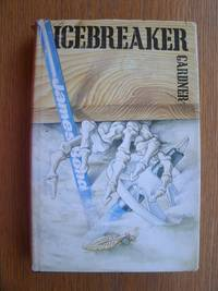 image of Icebreaker