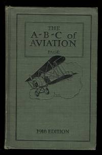 THE A-B-C OF AVIATION.