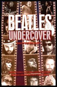 image of BEATLES UNDERCOVER