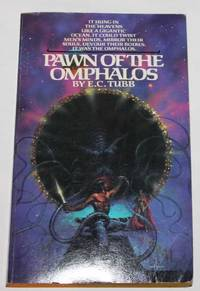 Pawn of the Omphalos