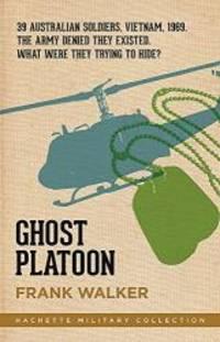 image of Ghost Platoon