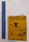 View Image 1 of 3 for Enchanted Frontiers: Sikkim, Bhutan And India's North-Eastern Borderlands Inventory #179541