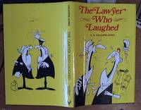 The Lawyer Who Laughed