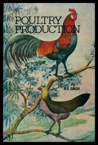 image of POULTRY PRODUCTION