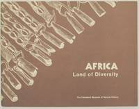 Africa: Land of Diversity