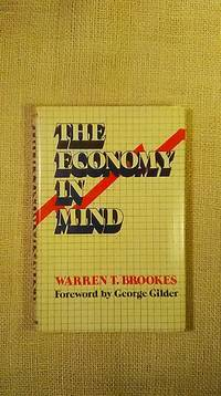 The Economy in Mind