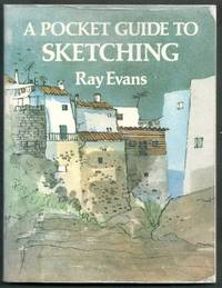 A Pocket Guide to Sketching