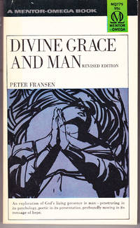 Divine Grace and Man