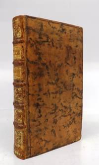 Histoire De La Derniere Guerre Entre Les Russes et Les Turcs. Tome Second by  M. de KERALIO - Hardcover - 1777 - from Attic Books and Biblio.com