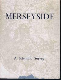 A Scientific Survey of Merseyside
