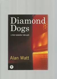 image of Diamond Dogs