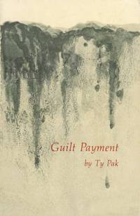 image of Guilt Payment