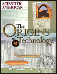 Scientific American Special Issue on The Origins of Technology