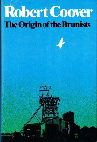 NY: Viking Press, 1978. Hardcover. Very good. Very good hardback in a jaket that has a few small clo...