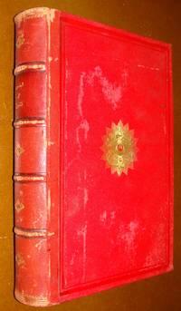 al Jasous 'ala al Qamous ( spy on the cyclopaedia )