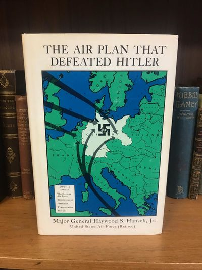 Atlanta, GA: Higgins-McArthur/ Longino & Porter, 1974. First Edition. Hardcover. Octavo, 311 pages; ...