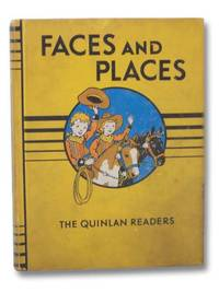 Faces and Places: A Second Reader (The Quinlan Readers Basal Series)