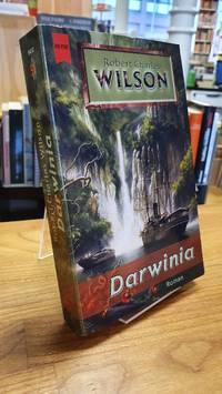 image of Darwinia - Roman,