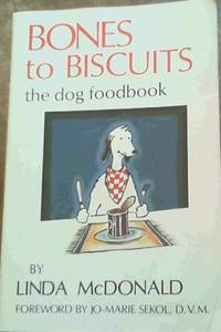 image of Bones to Biscuits