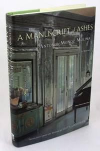 A Manuscript of Ashes