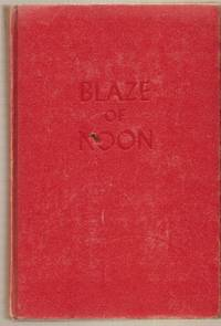 image of Blaze Of Noon