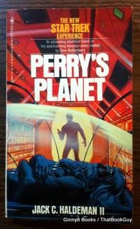Perry's Planet (Star Trek Series)