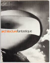 Architecture fantastique