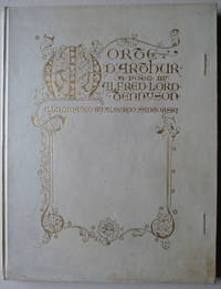 image of Morte D'Arthur