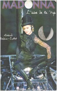 image of Madonna - L'icône de la Pop
